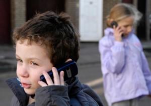 kids-mobiles