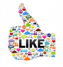 Ημερίδα Ευαισθητοποίησης με θέμα: Μέσα Κοινωνικής Δικτύωσης: Ψυχαγωγία ή Κίνδυνος;